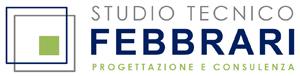 Studio Tecnico Febbrari